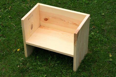 diy childrens furniture plans plans diy