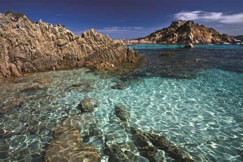 costa smeralda sardinia italy travel  life italy