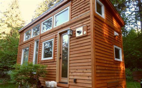 home elements  style prefab green homes oregon high  modular luxury plans  va log