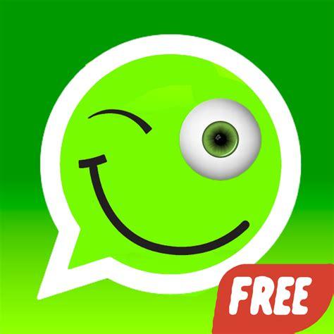 stickers  whatsapp message wechat  maddev
