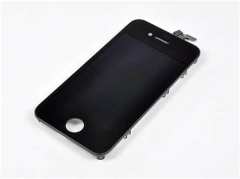 iphone gorilla glass iphone 4 retina display protected by corning gorilla glass