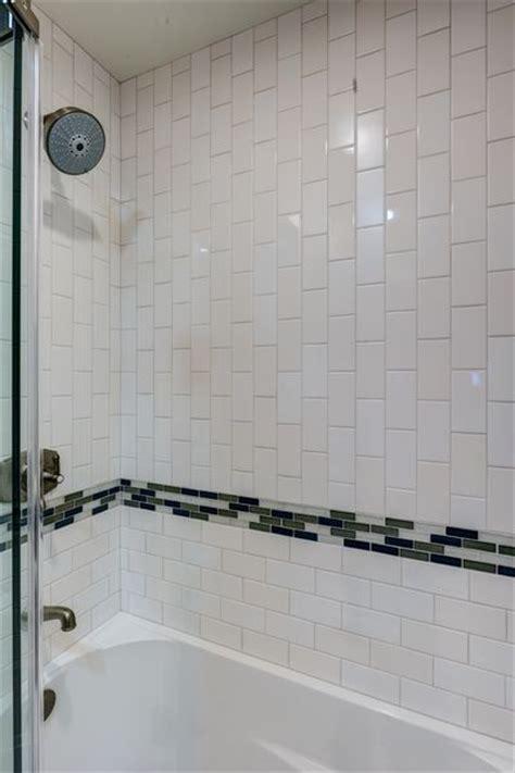 close   tile layout mattegloss mixed subway