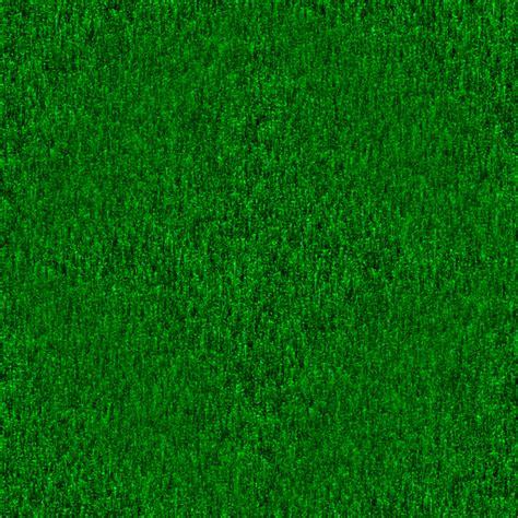 simple generic grass texture  gimp