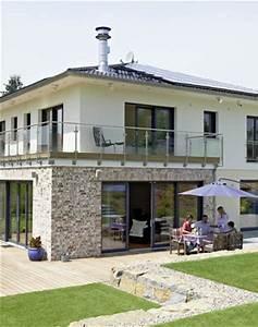 leben on pinterest With markise balkon mit jette joop tapete grau