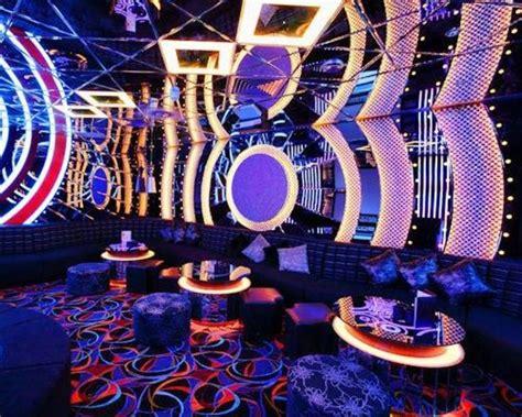 karaoke nightclub manchester restaurant reviews