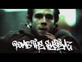 """""""Bomb The System"""" movie - YouTube"""