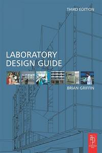 Laboratory Design Guide  Ebook Rental
