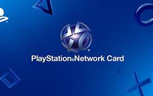 PlayStation Network Gift Card 15 DE On Ps PC Game