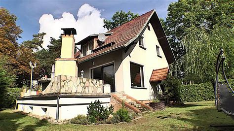 Alte Häuser Kaufen Berlin Brandenburg by Die 20 Besten Ideen F 252 R Haus Kaufen Brandenburg Beste
