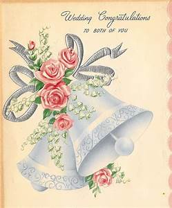 29 best images about wedding on pinterest wedding clip With wedding cards messages religious