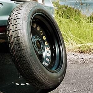 Genuine Volvo Wheel Spare 32209112