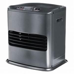 Chauffage Electrique D Appoint : informations chauffage d 39 appoint part 2 ~ Melissatoandfro.com Idées de Décoration