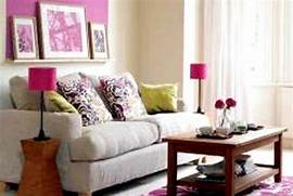 Small Living Space Ideas Small Living Room Decorating Ideas Decorating Solutions For Small Spaces Decorating Den Interiors Blog Color Outside The Lines Small Living Room Decorating Ideas To Decorate A Small Living Room How To Decorate A Small Living Room