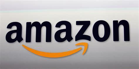 amazonia si鑒e social una piaga trasmessa dai social media la nuova serie tv di amazon wired