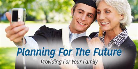 universal life insurance universal life insurance