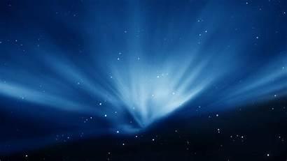 Imac Apple Mac Aurora Sky Inch