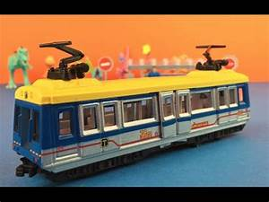 Toys Toys Toys : dickie toys tram play set with train toy boys toys youtube youtube ~ Orissabook.com Haus und Dekorationen