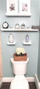 decorating small bathroom ideas small bathroom decorating ideas decozilla home decorating diy
