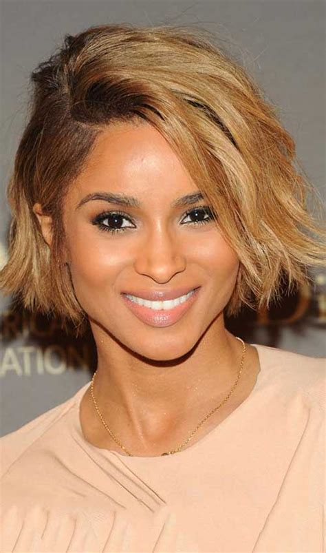 celebrity bob hairstyles short hairstyles