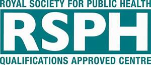 Royal Society For Public Health To Host Conference On ...