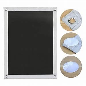 Dachfenster Sonnenschutz Saugnapf : sonnenschutz saugnapf dachfenster test m rz 2020 ~ Watch28wear.com Haus und Dekorationen
