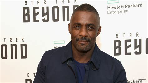 Idris Elba Will Feature in New 'Dark Tower' TV Spin-Off ...