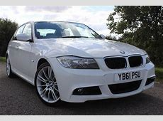 Used Cars For Sale In Sheffield South Yorkshire Page 2