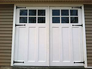overwhelming build carriage door build swing out carriage With build carriage garage doors