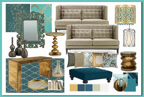 home design board interior design simple interior design boards amazing