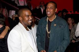 public enemies jay z vs kanye documentary With kanye vs jay z documentary