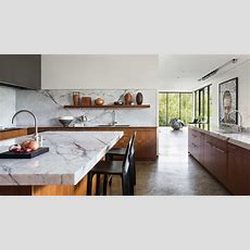 Marble Countertops A Guide To Choosing & Maintaining