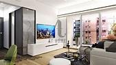 AT Home Design-室內設計裝修 - 室內設計工作室 - 香港 | Facebook - 2,208 張相片
