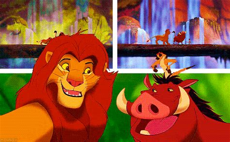lion king gifs images