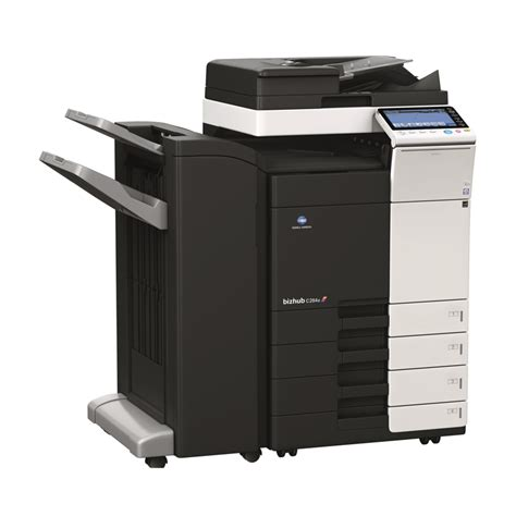 Maybe you would like to learn more about one of these? Konica 164 Driver - Konica Minolta Bizhub 164 Driver ...