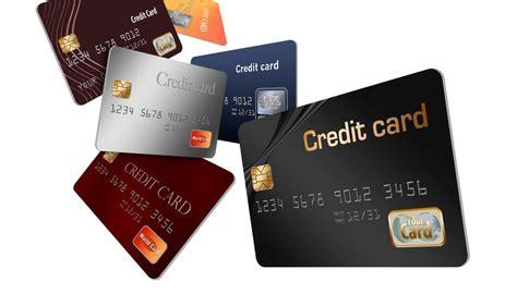 Open a new gap good rewards visa credit card account or gap. How to Cancel a Gap Credit Card   Pocket Sense