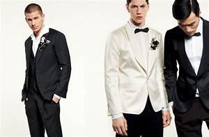 Costume Mariage Original : id es shopping pour trouver votre costume de mariage gay mon mariage gay et lesbien ~ Dode.kayakingforconservation.com Idées de Décoration