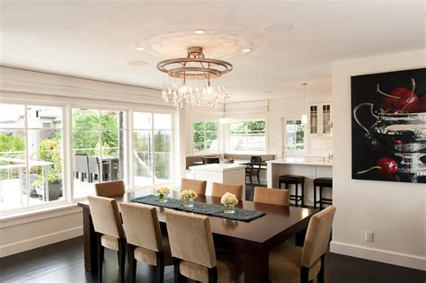 kitchen table decorating ideas pictures lovely glass dining table set decorating ideas