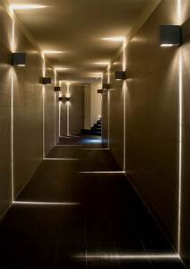 14, Alluring, Wall, Led, Light, Designs, To, Enhance, Your, Interior, Design