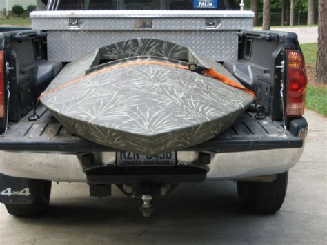 Aluminum Sneak Boat by 17 Best Images About Fishing Boats Motors On
