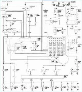 honda xr650r wiring diagram imageresizertoolcom With xr650r wiring diagram