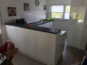 Küche Spritzschutz Wand : k che fliesen berkleben folie home design ideen ~ Sanjose-hotels-ca.com Haus und Dekorationen