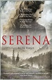 Serena, book by Ron Rash — Text Publishing