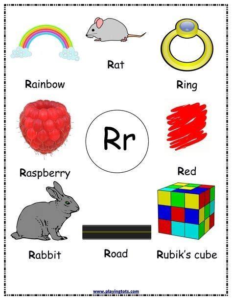pin  bero kenawy  rr alphabet worksheets preschool