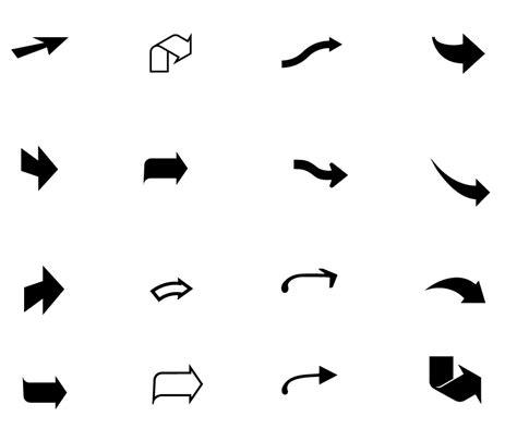 62,000+ vectors, stock photos & psd files. More Free Arrow Vector Downloads | Signs & Symbols