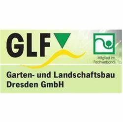 Garten Und Landschaftsbau Dresden : glf garten und landschaftsbau dresden gmbh in moritzburg ~ A.2002-acura-tl-radio.info Haus und Dekorationen