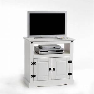 meuble tv hauteur 70 cm maison design modanescom With meuble 70 cm hauteur