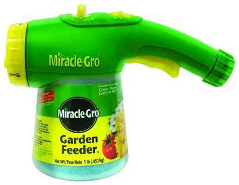 miracle applicator pin by l athena on diy crafts lawn and garden pinterest