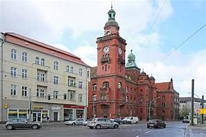 Berlin Pankow : immobilie verkaufen berlin pankow ~ Eleganceandgraceweddings.com Haus und Dekorationen