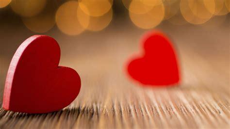 Résultat d'image pour image saint valentin