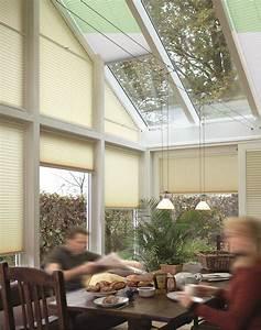 Wintergarten Kühl Halten : bopp ag flexibler sichtschutz und sonnenschutz ~ Michelbontemps.com Haus und Dekorationen